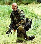 Joe Colton GIJOE Retaliation Images-tearssun.jpg