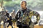 Joe Colton GIJOE Retaliation Images-125046__tears_l.jpg