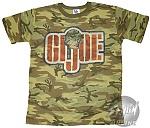 New G.I. Joe T-Shirts At Stylin Online-stylinonline_1969_43412516.jpg
