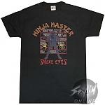New G.I. Joe T-Shirts At Stylin Online-stylinonline_1965_353781292.jpg