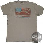 New G.I. Joe T-Shirts At Stylin Online-stylinonline_1969_43170670.jpg