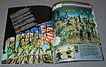Hasbro 1982-1995 toy fair retailers catalog scans & images-1983-toy-fair-catalog-gijoe-scans.jpg