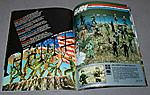 Hasbro 1982-1995 toy fair retailers catalog scans & images-1983-toy-fair-catalog-gijoe-scans.jpg