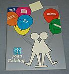Hasbro 1982-1995 toy fair retailers catalog scans & images-1982-toyfair-catalog-gijoe.jpg