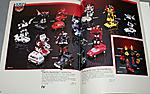 Hasbro 1982-1995 toy fair retailers catalog scans & images-1984-toy-fair-hasbro-catalog-transformers-scans.jpg