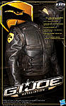 UD Replicas Gets GIJOE Retaliation License-udreplicas-gijoe-jacket.jpg