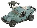 Transformers Movie G.I. Joe A.W.E. Striker-tf-autobot-landmine-2.jpg