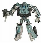 Transformers Movie G.I. Joe A.W.E. Striker-tf-autobot-landmine-1.jpg