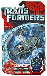 Transformers Movie G.I. Joe A.W.E. Striker-tf-autobot-landmine.jpg