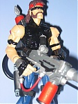 New Sigma 6 Dreadnoks Zandar, Torch, Ripper and Buzzer-torch1.jpg
