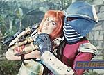 GI Joe Movie Rise Of Cobra Black Neo Viper-gijoe.jpg