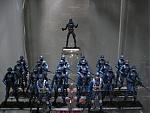 G.I. JOE 25th Anniversary Cobra Trooper Army Build-joe-army-build-25th.jpg