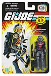 GI Joe Modern Era Wave 11 Images-cobra-eels-card.jpg