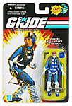 GI Joe Modern Era Wave 11 Images-pilot-scarlett-card.jpg