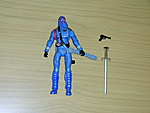 G.I. Joe Wave 13 Omega Force Comic Packs Wave 7-o-cobra-commander-logo.jpg