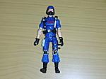 G.I. Joe Wave 13 Omega Force Comic Packs Wave 7-o-cobra-soldier-red-logo.jpg