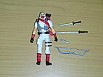 G.I. Joe Wave 13 Omega Force Comic Packs Wave 7-o-storm-shadow.jpg
