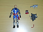 G.I. Joe Wave 13 Omega Force Comic Packs Wave 7-o-cobra-commander-battle-1.jpg