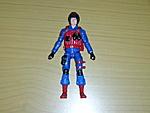 G.I. Joe Wave 13 Omega Force Comic Packs Wave 7-o-scrap-iron-battle-damage.jpg