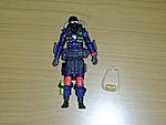 G.I. Joe Wave 13 Omega Force Comic Packs Wave 7-o-para-viper.jpg