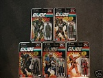 G.I. JOE 25th Anniversary WAVE 3 SET Hits West Coast-ebay-wave-3.jpg