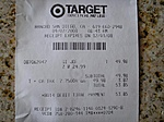 Target exclusives arriving in stores!(READ THE 1ST PAGE!)-p1010006.jpg