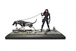 Update on Ravage & Baroness Statue Status from First4Figures-baroness-ravage.jpg