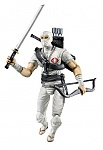 Hasbro unveils first 10 Figures For The 25th Anniversary Line-stormshadowlarge.jpg