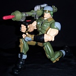 G.I. Joe Combat Squad Land Sea & Air Gallery-100_1116.jpg