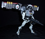 G.I. Joe Combat Squad Land Sea & Air Gallery-100_1105.jpg