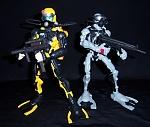 G.I. Joe Combat Squad Land Sea & Air Gallery-100_1092.jpg