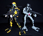 G.I. Joe Combat Squad Land Sea & Air Gallery-100_1092.jpg