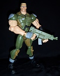 G.I. Joe Combat Squad Land Sea & Air Gallery-100_1114.jpg