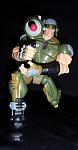G.I. Joe Combat Squad Land Sea & Air Gallery-100_1118.jpg
