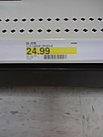 Target exclusives arriving in stores!(READ THE 1ST PAGE!)-att00011.jpg