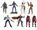 BBTS G.I. Joe 25th Anniversary Wave 5-wave-5-gi-joe.jpg