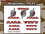 Cobra Stickers.com Pre-Cut Update-faction_mars.jpg