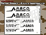 Cobra Stickers.com Pre-Cut Update-f-arbco-stickers.jpg