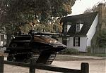 H.I.S.S. Tank Site Update: New G.I. Joe Movie Forum-hiss.jpg