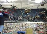 G.I. Joe Collection Of The Month-gi-joe-collection2.jpg