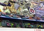 G.I. Joe Collection Of The Month-gi-joe-collection7.jpg