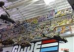 G.I. Joe Collection Of The Month-gi-joe-collection9.jpg