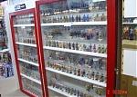 G.I. Joe Collection Of The Month-gi-joe-collection14.jpg