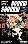 Storm Shadow #4 Five Page Preview-stormshadow_04_00.jpg