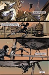 Storm Shadow #4 Five Page Preview-stormshadow_04_01.jpg