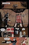 Storm Shadow #4 Five Page Preview-stormshadow_04_02.jpg