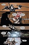 Storm Shadow #4 Five Page Preview-stormshadow_04_03.jpg
