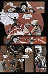 Storm Shadow #4 Five Page Preview-stormshadow_04_04.jpg