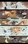 Storm Shadow #4 Five Page Preview-stormshadow_04_05.jpg