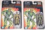 G.I. JOE 25th Anniversary Green Stalker Found At Target-green-stalker-gi-joe-25th.jpg